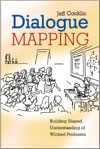 Dialogue Mapping Book